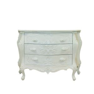 Buffet Shabby Chic