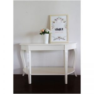 Furniture Shabby Chic pekanbaru