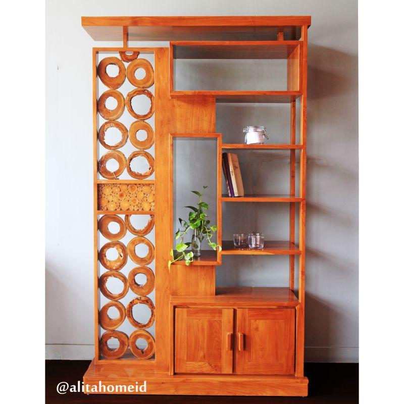 Jual Furniture Pekanbaru