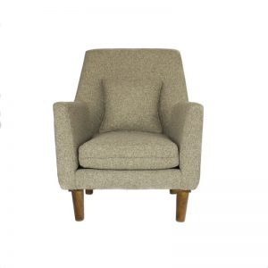 Arm Chair Scandinavian