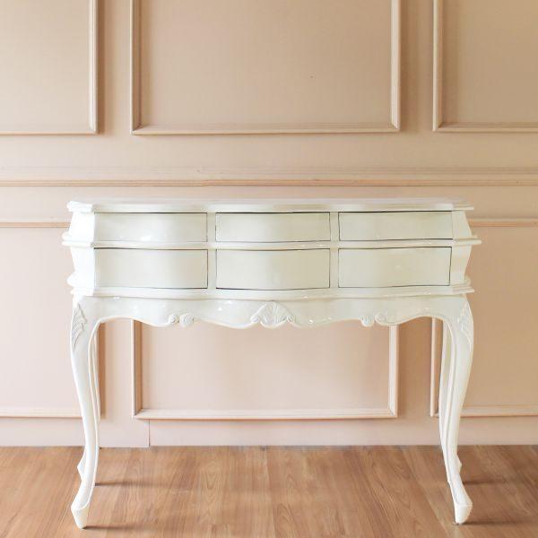 Furniture Shabby Pekanbaru