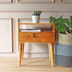 Promo Furniture Murah