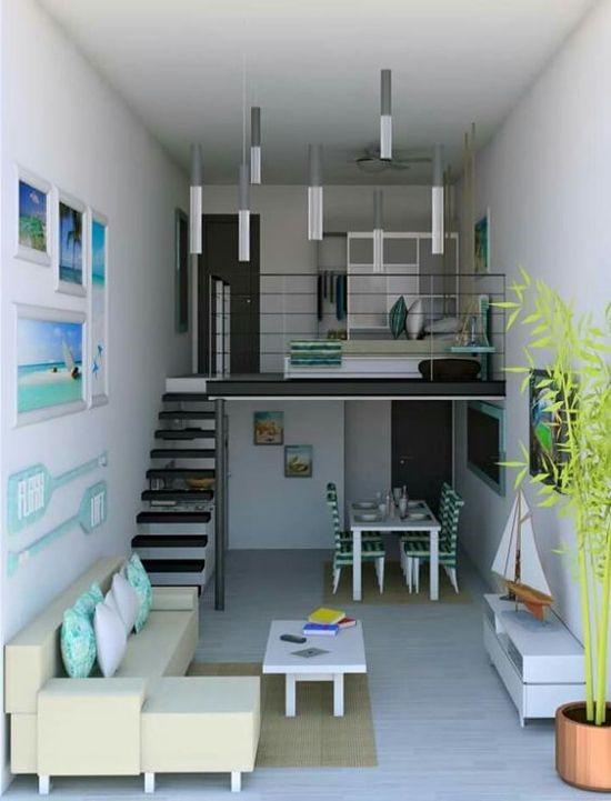interior pekanbaru