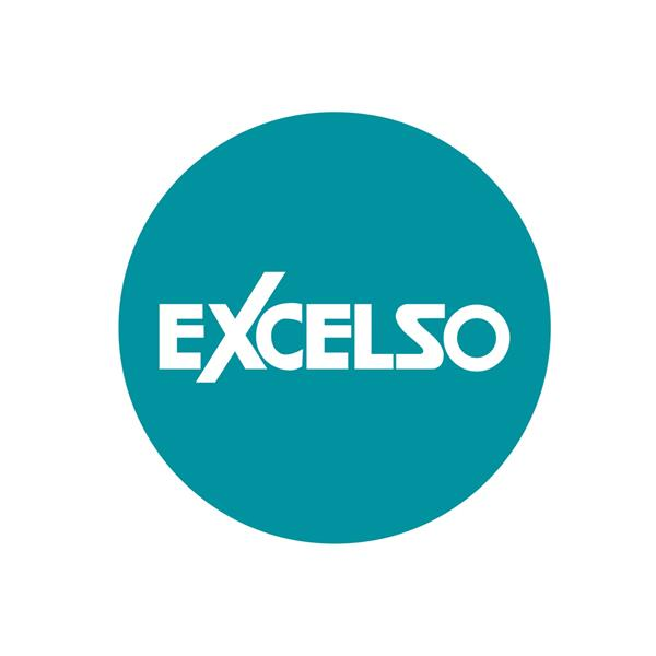 Excelso Mall SKA