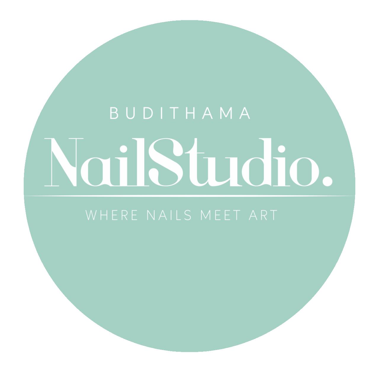 Budithama Nail Studio