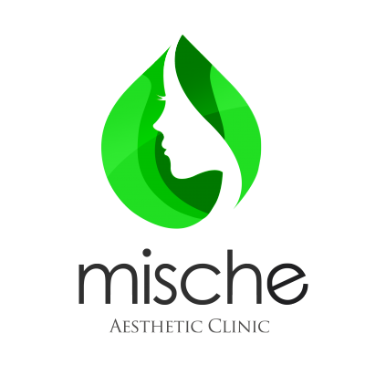 Mische Aesthetic Clinic