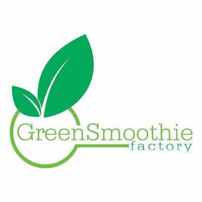 Green Smothie Factory