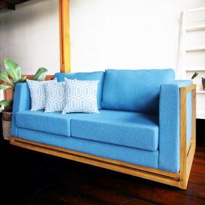 Sofa Minimalis Pekanbaru